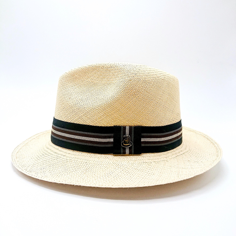 Ecua-Andino Panama Classic Randig