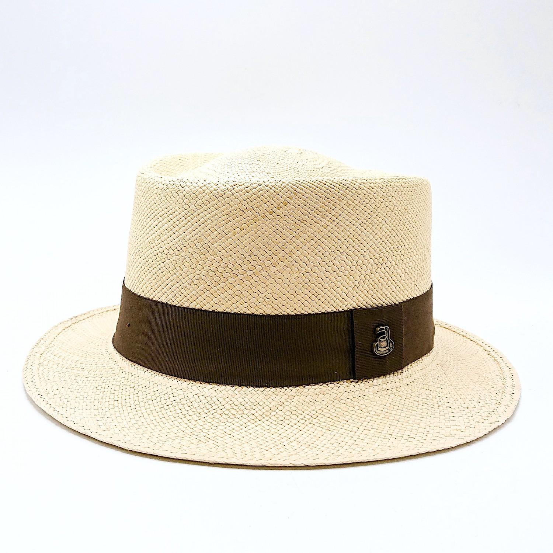 Ecua-Andino Panama Dumont Brown