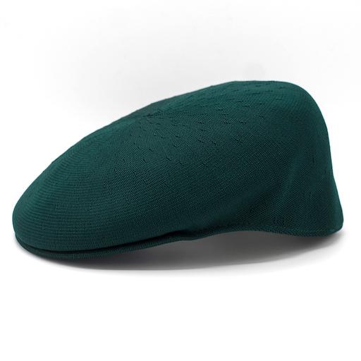Kangol Tropic 504 Green