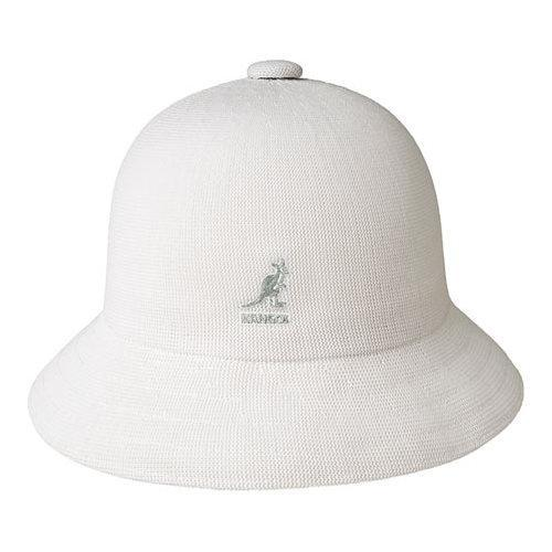 Kangol Tropic Casual White