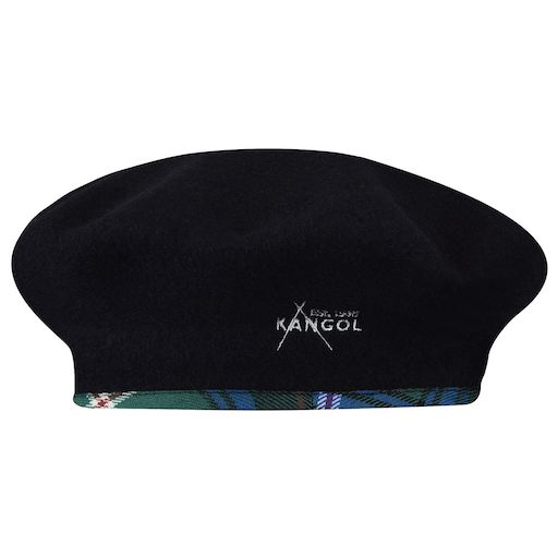 Kangol Wool Monty 80th Anniversary