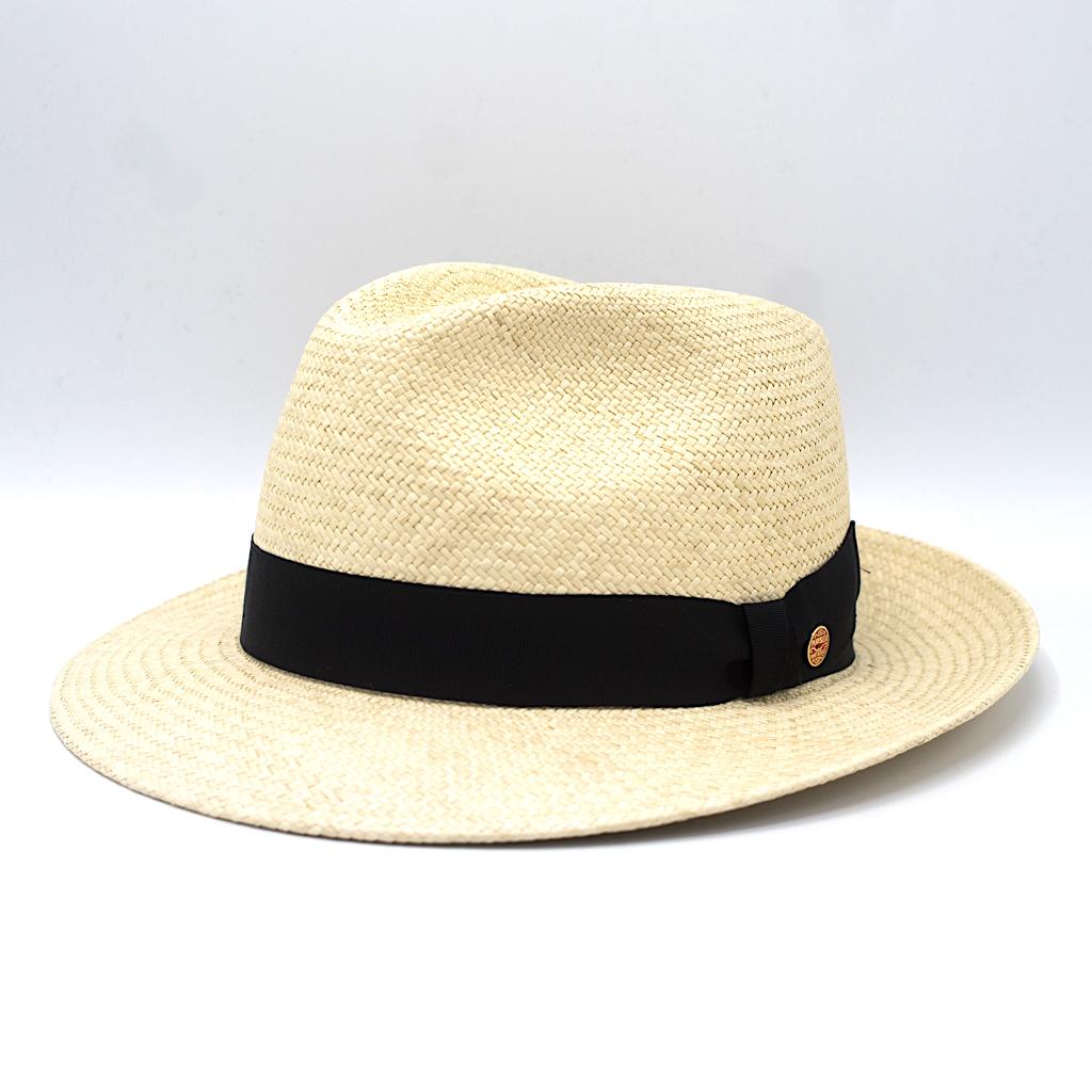 Mayser Panama Torino Natur