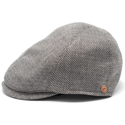 Mayser Spirit Grey