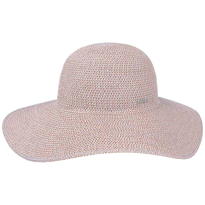 Stetson Ladies Toyo Floppy