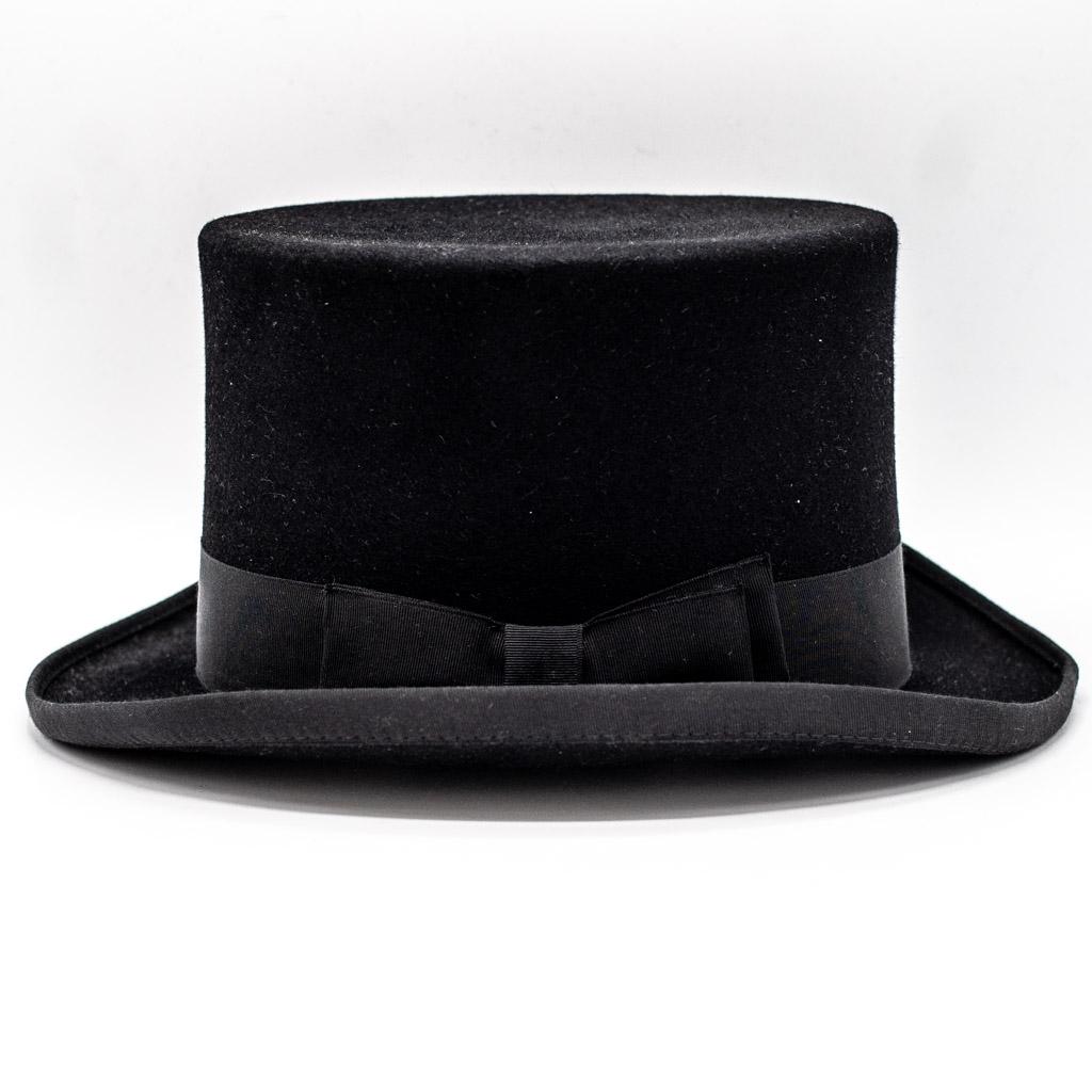 Tonak Hög hatt