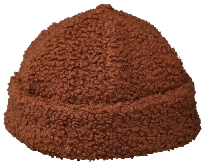 Fiebig Dockermössa Cinnamon