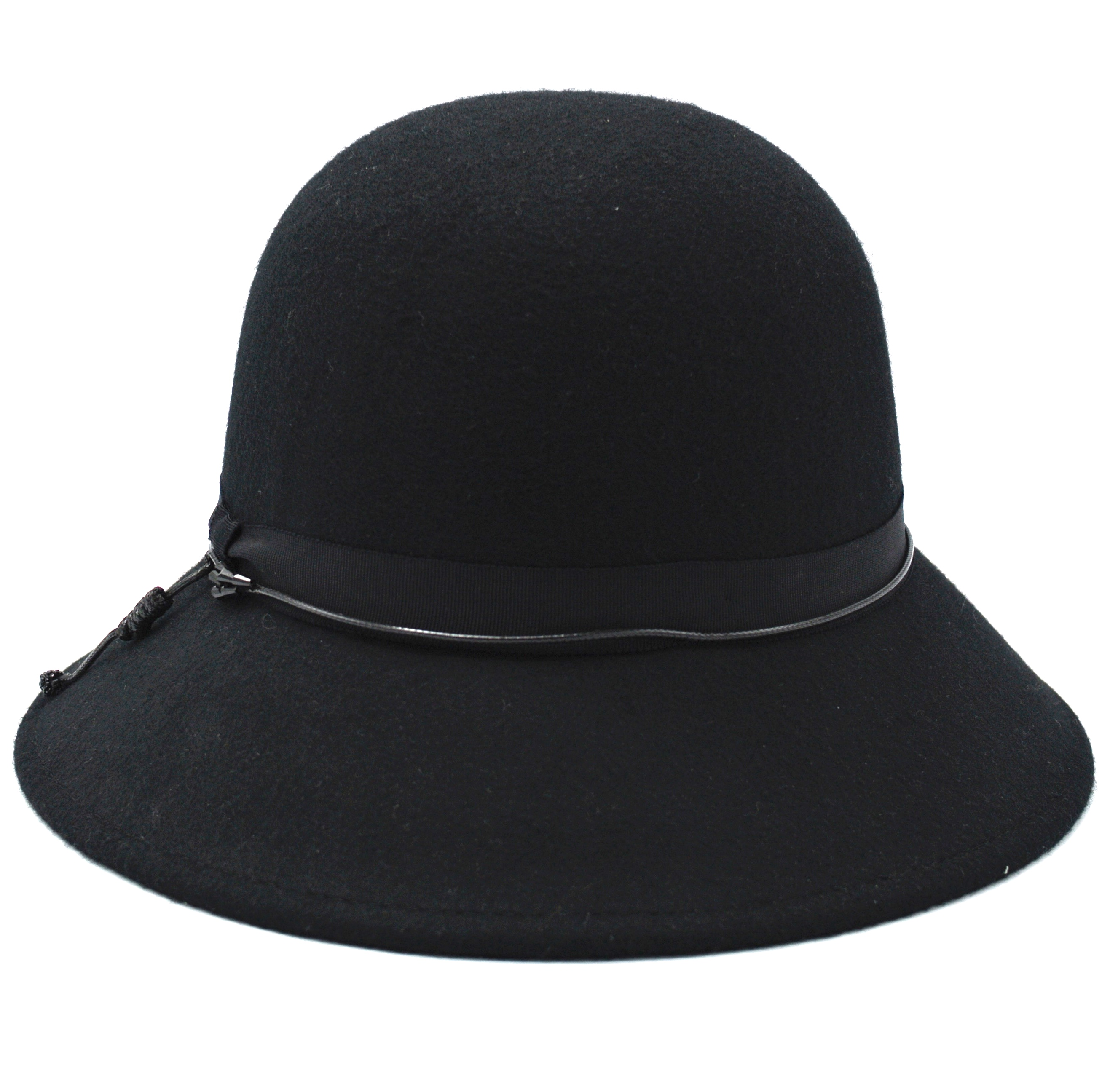 Loevenich Clochehatt Black