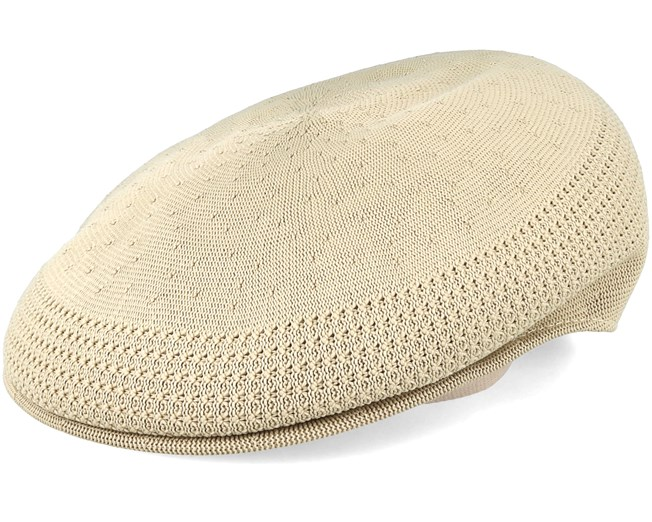 Kangol Tropic Ventair Cap Beige