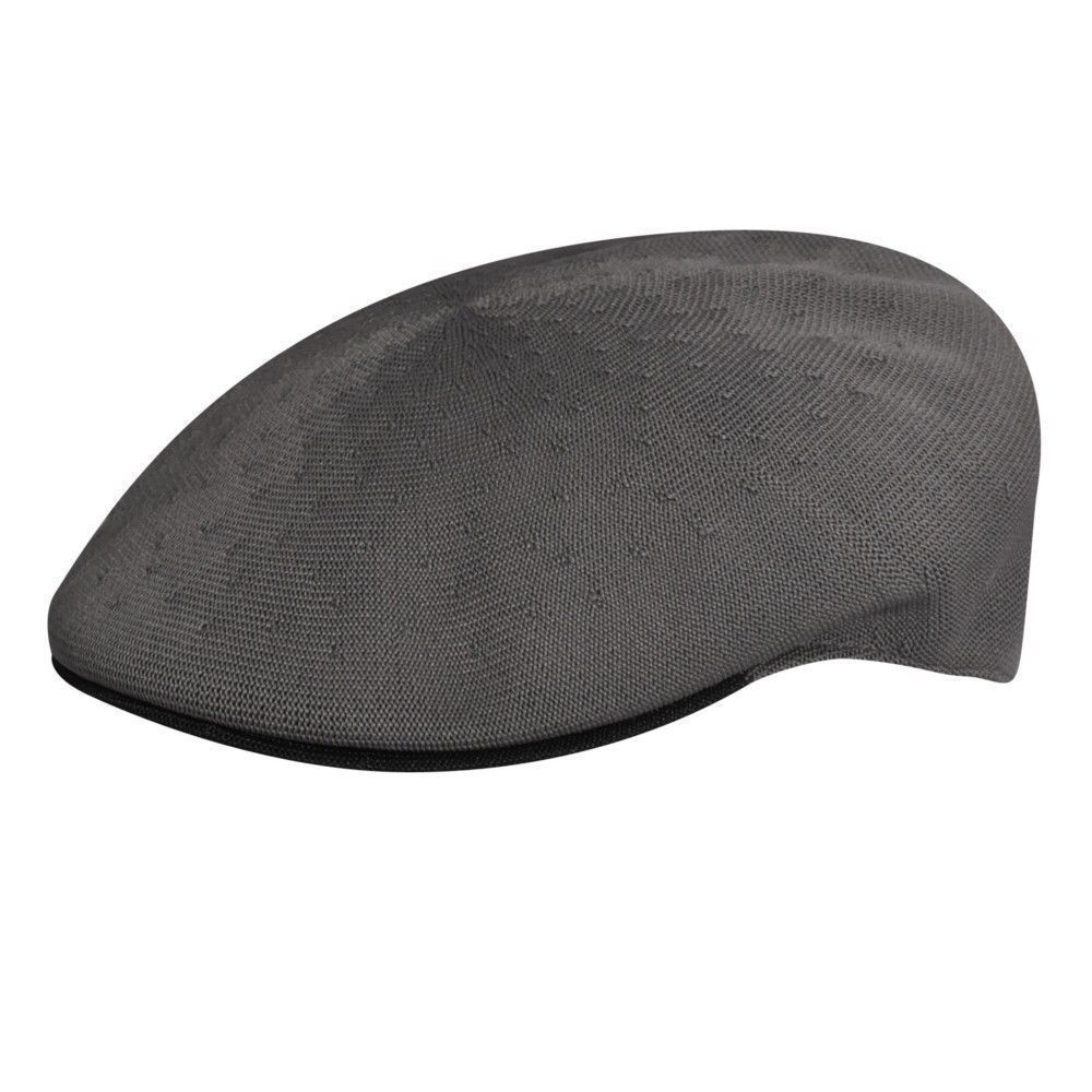 Kangol 2-Tone Recycled Tropic 504 Grey