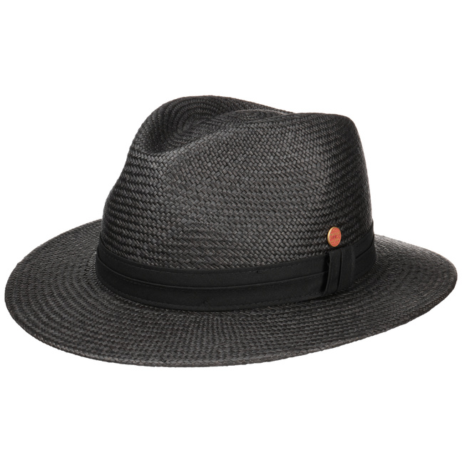 Mayser Gero Panama Black