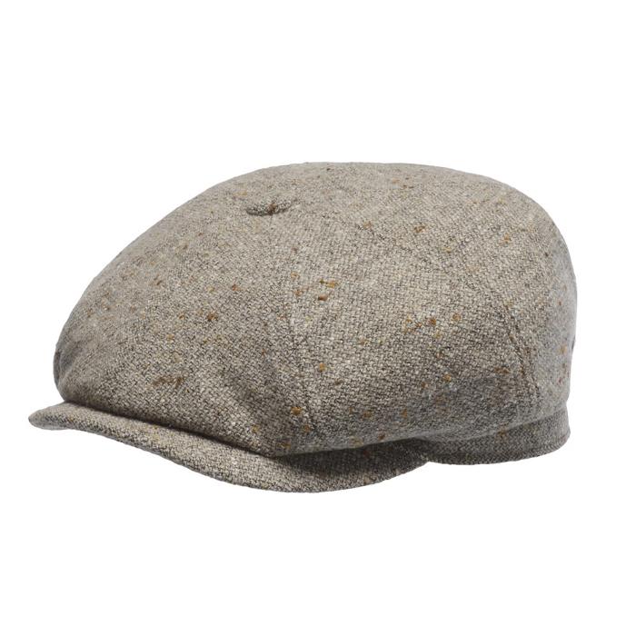 Bailey Currin Cap