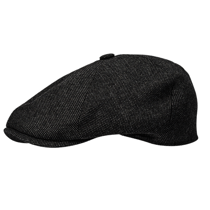 Wigéns Newsboy Contemporary Cap
