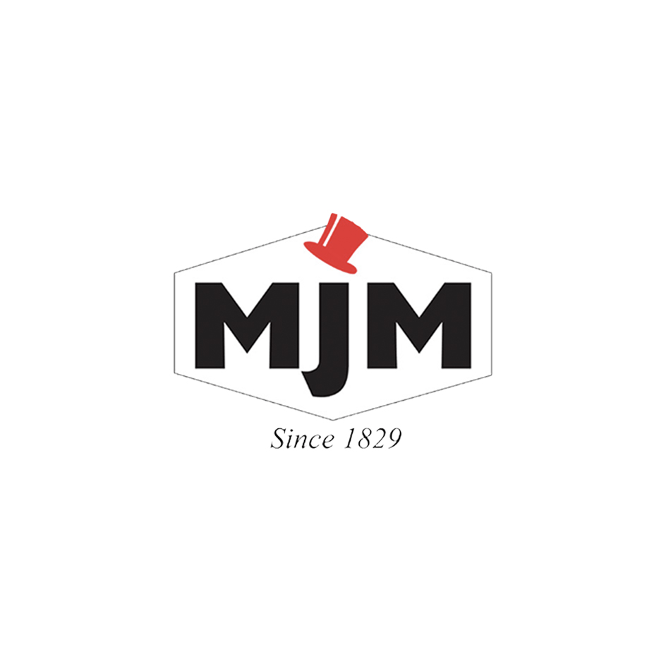 MJM Glove Joey Leather Cognac