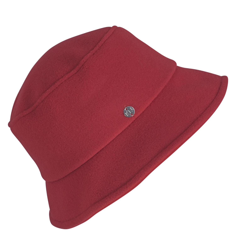 KN Janni Plain Red