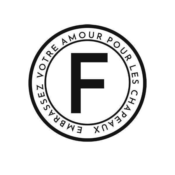 Franka Fedora
