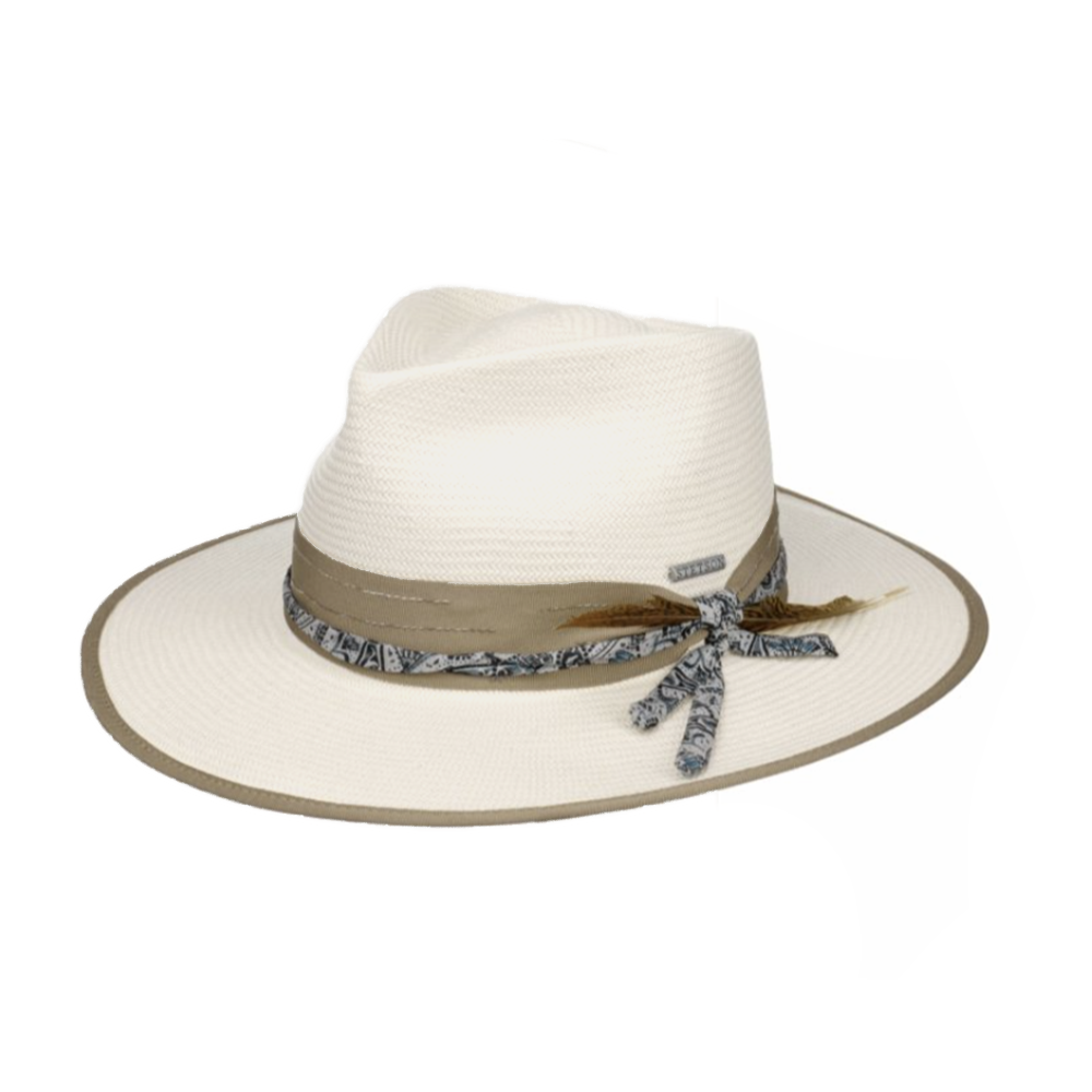 Stetson Outdoor Toyo