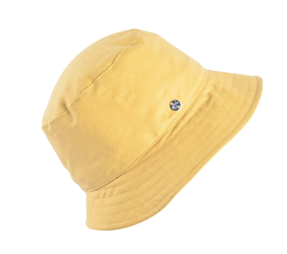 Kn Kati Niemi Alma Bucket Hat - Flera Färgval
