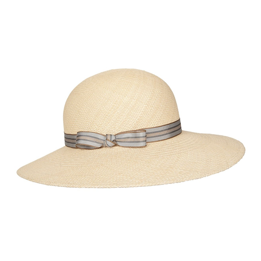 Mayser Paola Ladies Panama Hat