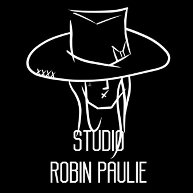 Studio Robin Paulie