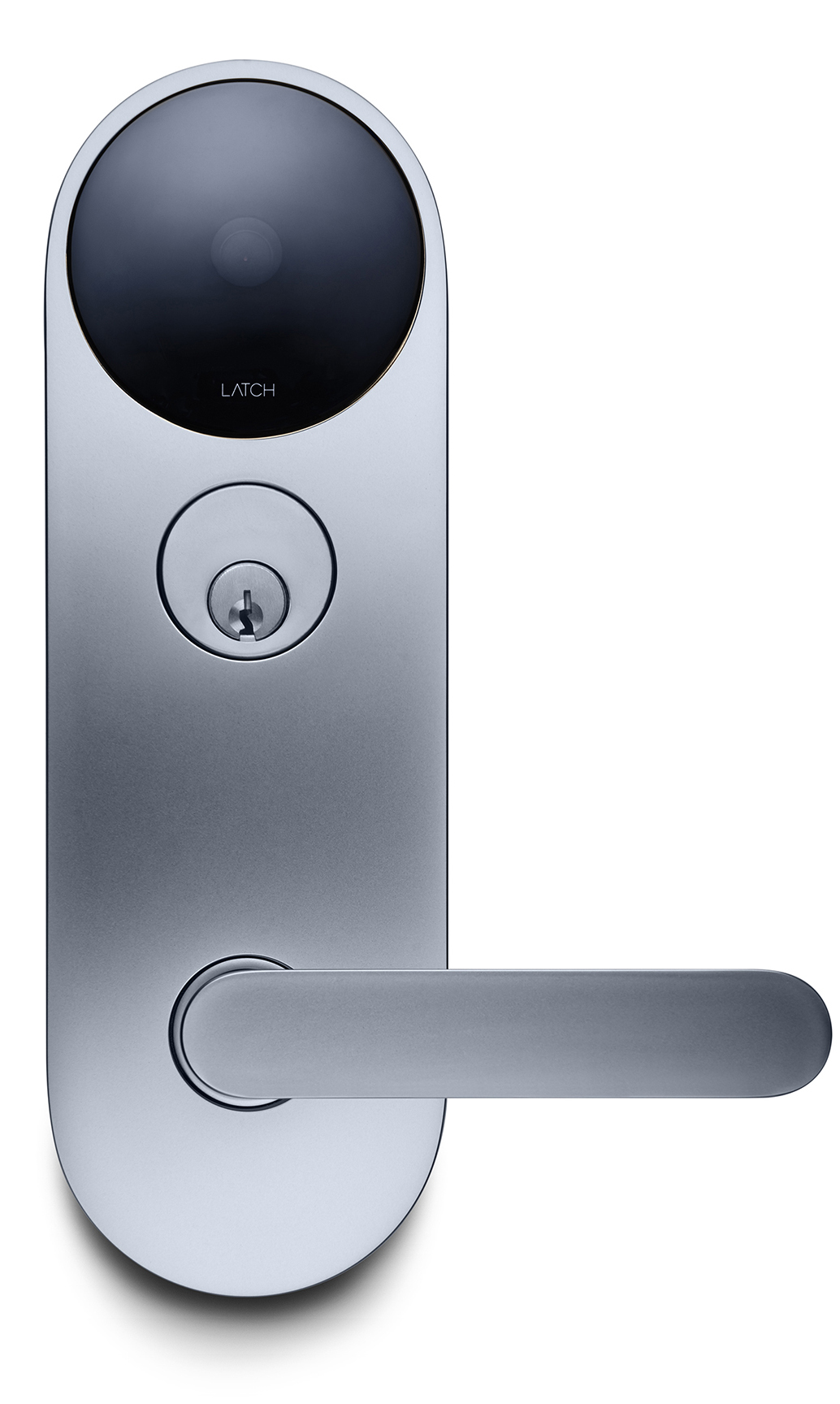 Products - Latch