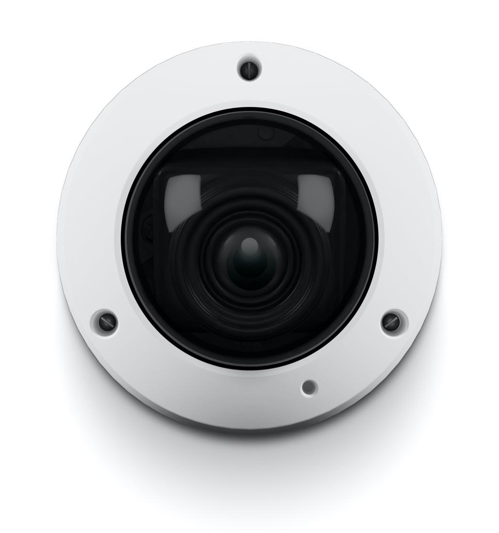 Latch Camera hardware