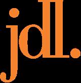 Logo for JDL