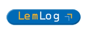 Logo LemLog
