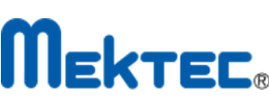Logo Mektec