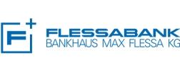 Logo Flessabank