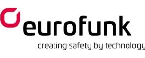 Logo eurofunk