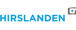 Logo Hirslanden