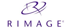Logo Rimage