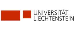 Logo Universität Lichtenstein