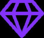 Verguetung - Icon