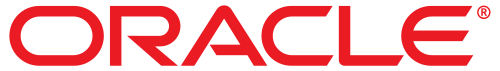 Logo von Oracle