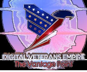 Digital Veterans Empire