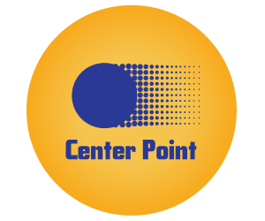 Centerpoint Financial