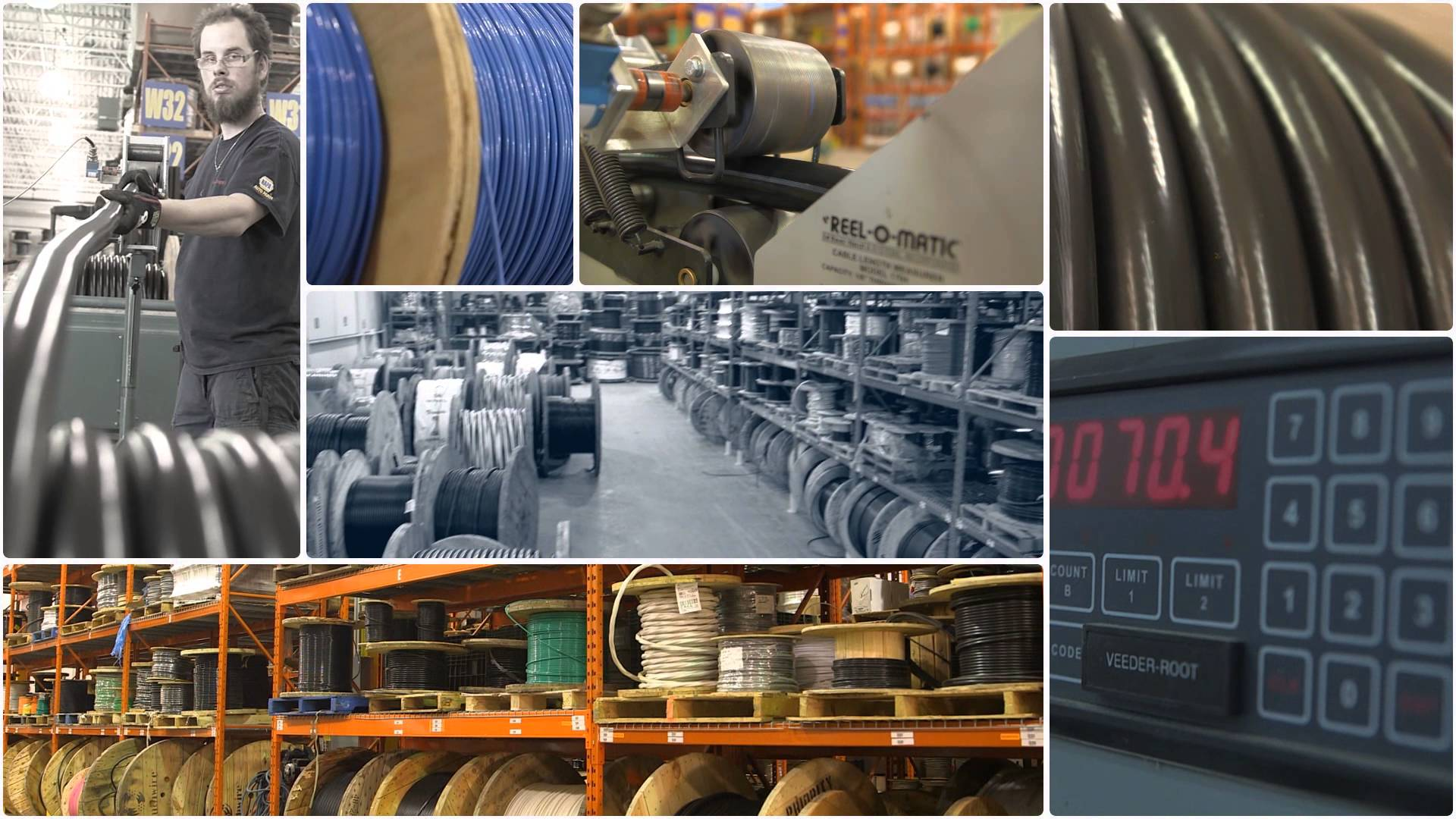 Wire Cutting Centre