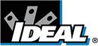 Ideal company Logo