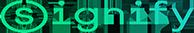 Signify company logo