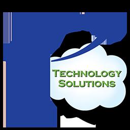 Projetech Logo