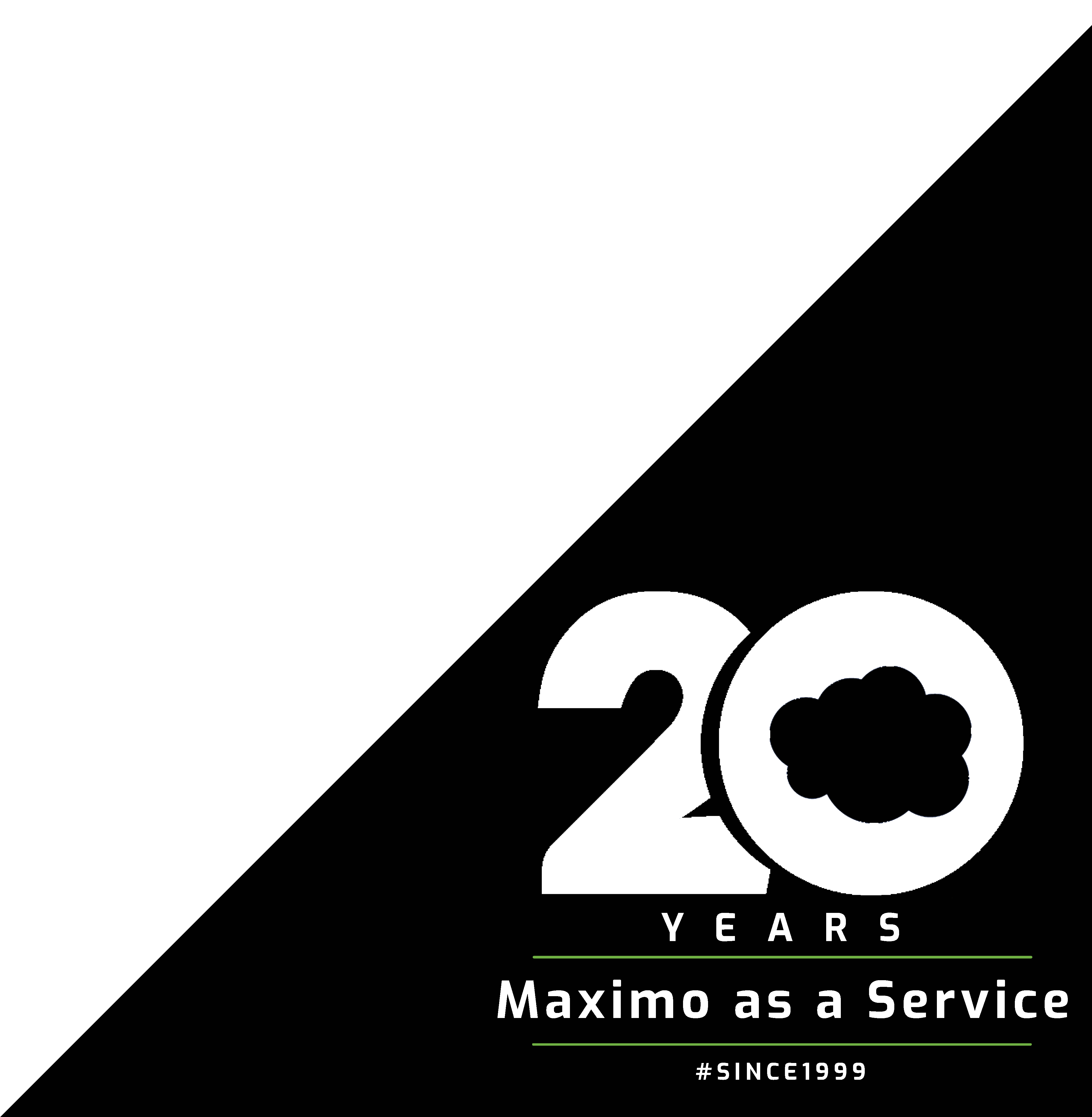 20 Years of MaaS