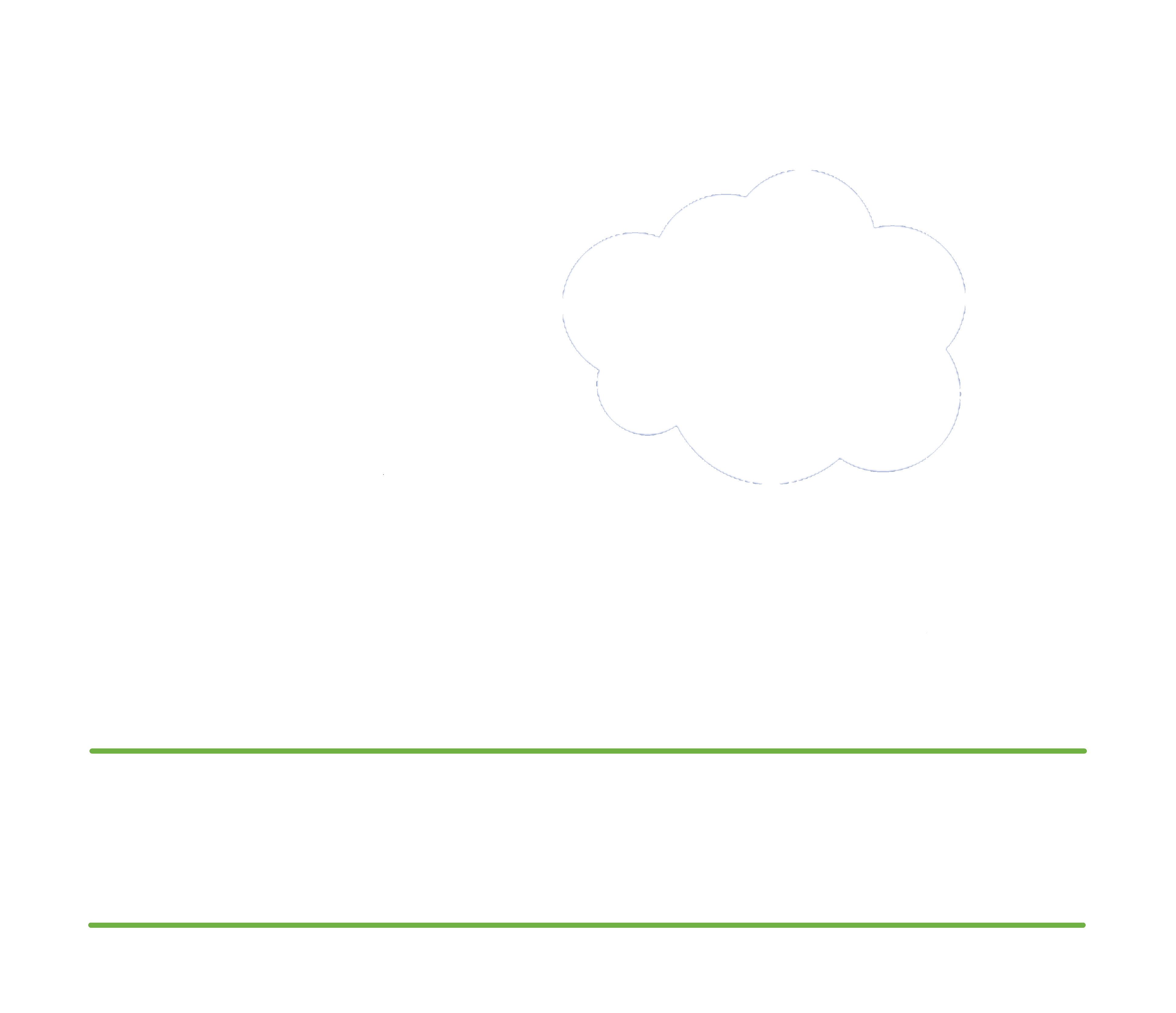 IBM Maximo SaaS | Maximo as a Service by Projetech
