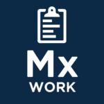 MxWork App