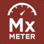 MxMeter App