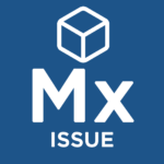 MxIssue App