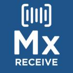 MxReceive App