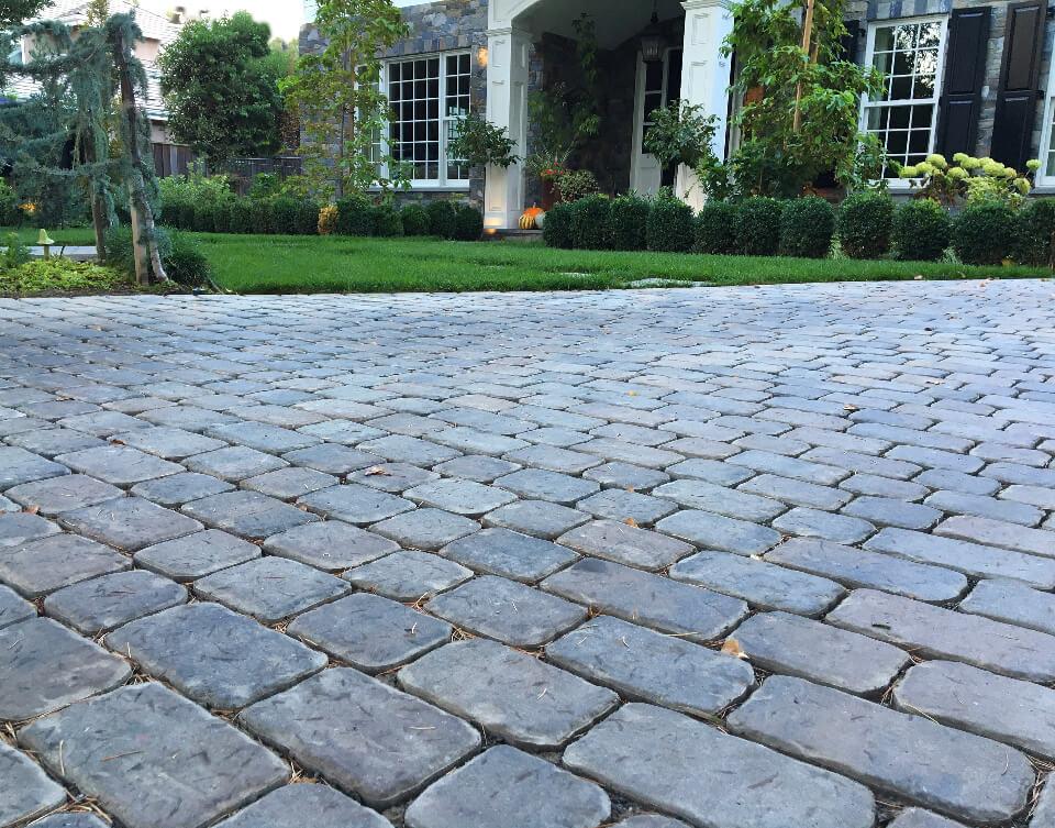 belgian-stone-paver-installation-california