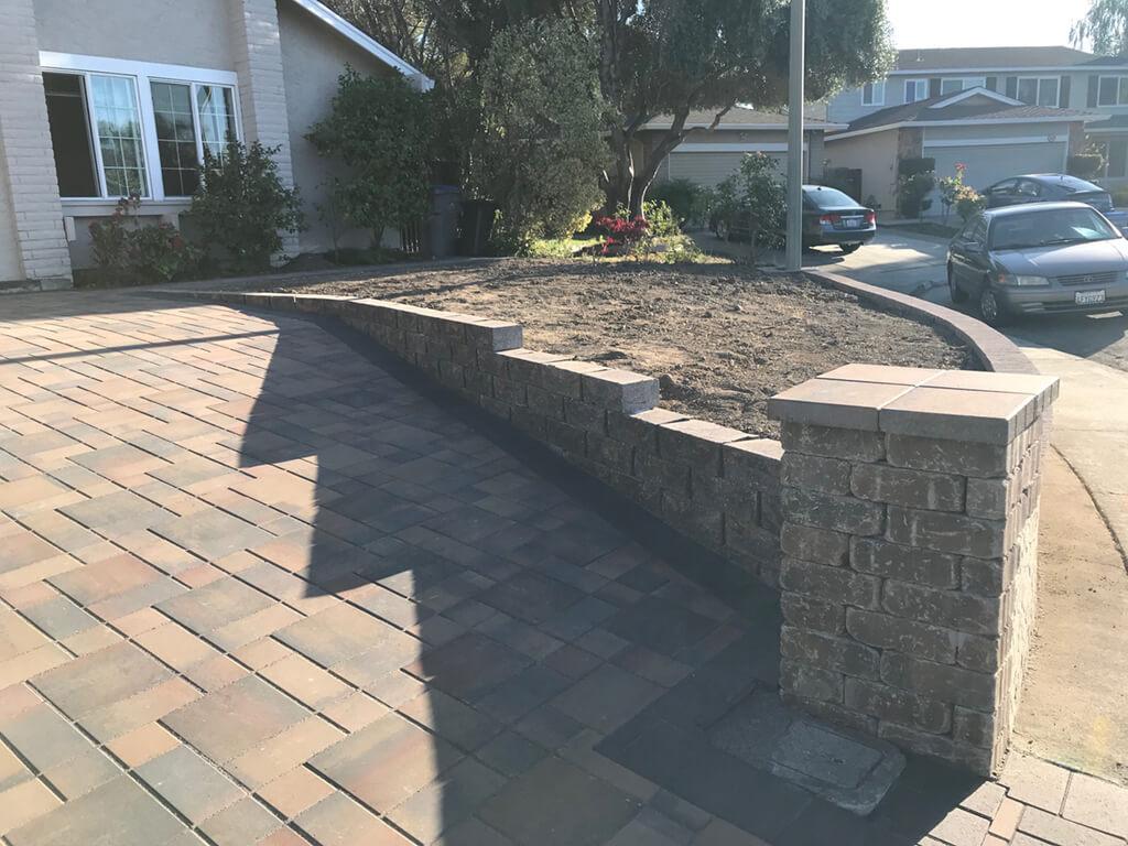 san-jose-driveway-installation-ergeon