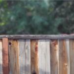 Good neighbor fence@2x